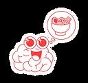 brain2_redwhiteoutline-01.png