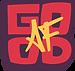GAF main logo color.png