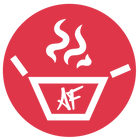 GAF Takeout Red.png