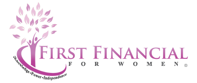 Logo-First-Financial-For-Women.png