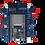 Thumbnail: DCPU Module