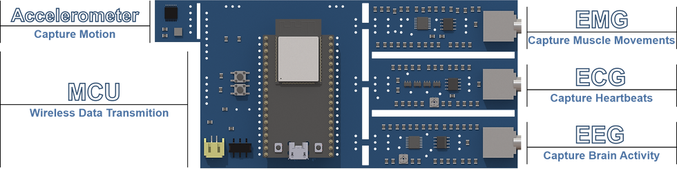 PCB Label v1.png