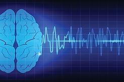 EEG.jfif