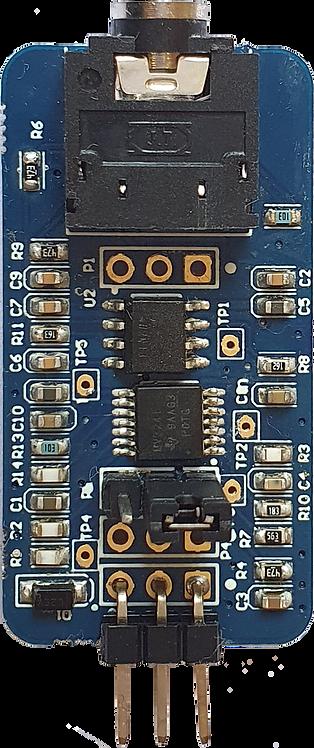 EMG Module