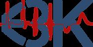 E3K logo.png