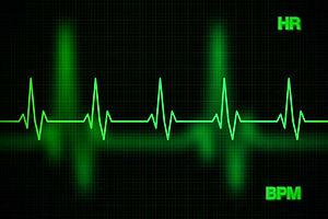 low-heart-rate.jpg