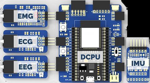 PCB Label v2.5_mobile.png