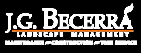 jgbecerralogo-2021-v2-white2.png