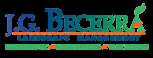 jgbecerralogo-2021-v2.png