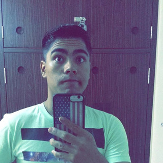 Galactic Jorge