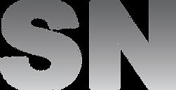 SN_Logo_Fade.png