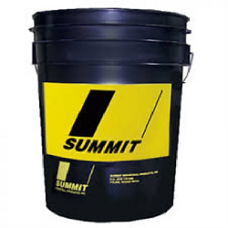 SUMMIT_BARRIER.png