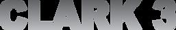 Clark3_Logo_Fade.png