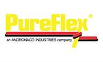 Logo_Pureflex.png