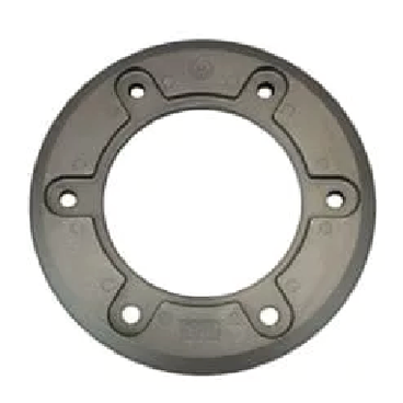 Inner Piston Replacement Parts that fit WIlden®