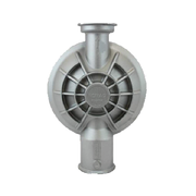 Liquid Chamber Replacement Parts that fit WIlden®