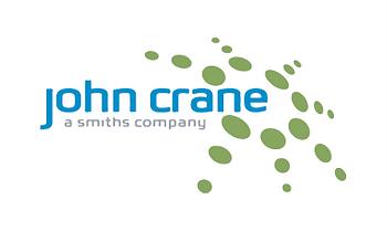 Logo_John_Crane.png