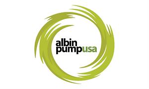 Logo_Albin.png