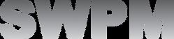 SPWM_Logo_Fade.png