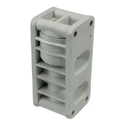 Air Valve Replacement Parts that fit WIlden®