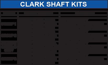 clark_shaft_kit_list.png
