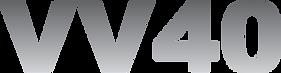 VV40_Logo_Fade.png
