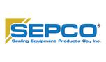 Logo_Sepco.png