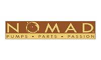 Logo_Nomad_JDA.png