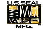 Logo_US_Seal.png
