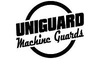 Logo_Uni_Guard.png