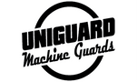 Logo_Uni_Guard.png