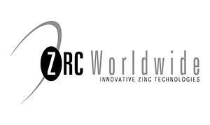 Logo_ZRC.png