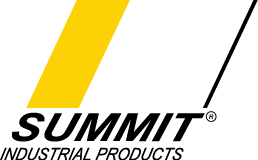 SUMMIT_INDUSTRIAL_PRODUCTS.png