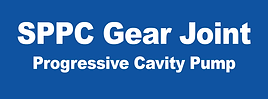 SPPC_Gear_Joint_Tag.png