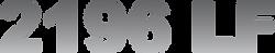 2196LF_Logo_Fade.png