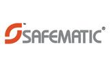Logo_Safematic.png