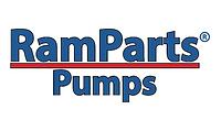 Logo_Ram_Pump.png