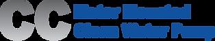 CC_Logo_Fade.png
