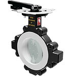 CHEMTITE_BUTTERFLY_VALVE_LOGO.png