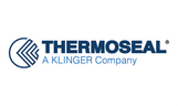Logo_Thermoseal.png