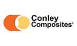Logo_Conley_Composites.png