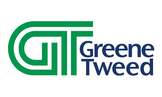 Logo_Greene_Tweed.png