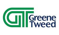 Logo_Greene_Tweed.png
