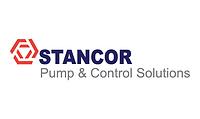 Logo_Stancor.png