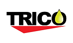 Logo_Trico.png