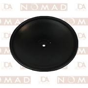 Back-Up Diaphragm Replacement Parts that fit WIlden®
