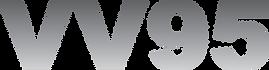 VV95_Logo_Fade.png