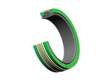 CAPPED_G-T_RING.png