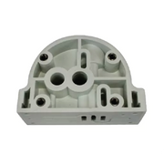 Center Blocks / Sections / Chambers that fit Wilden®