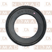 Valve Seat Replacement Parts that fit WIlden®
